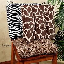 African Safari Home Decor Timeless Design And Animal Prints Interior Scottsdale Az Idolza