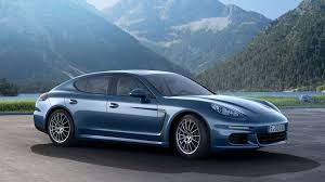 porsche panamera turbo 2017 wallpaper porsche panamera rental miami all the top and newest porsche