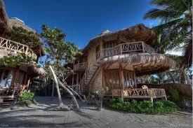 best small hotels in mexico tripadvisor travelers u0027 choice awards