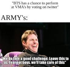 Vma Memes - bts memes created by me pt 3 vmas edition btsforvmas army s