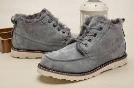 ugg australia sale herren ugg sneakers hip hop ugg herren australien beckham 5788 grau