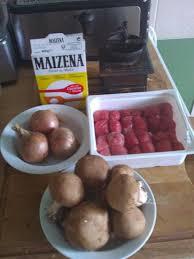 cuisiner les paupiettes et pour ce week end quoi de bon à cuisiner des paupiettes aux