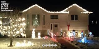 christmas light installation calgary yard busters landscaping opening hours 1941 246 stewart green