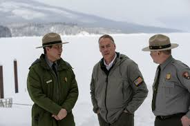 interior department twitter ban meet the new trump staffers in charge of tribal land water and