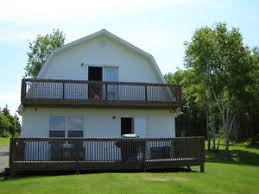 Cape Breton Cottages For Sale by Land For Cottages Real Estate For Sale In Cape Breton Kijiji