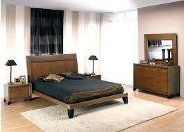 modele de chambre a coucher simple modele de chambre a coucher pixelsandcolour com