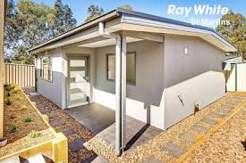Gumtree 3 Bedroom House For Rent House U0026 Property For Rent Gumtree Real Estate
