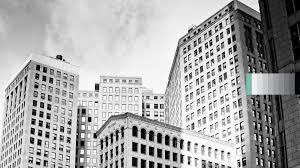 elegant top 10 architecture companies also interior home