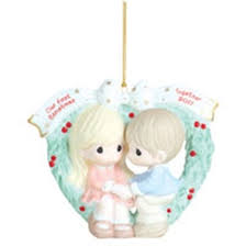 precious moments collection collection on ebay