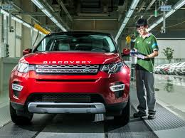 land rover discovery 2016 red index of blog1 wp content gallery land rover discovery
