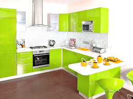 lime green kitchen canisters kitchen country lime green decor combined with white