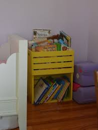 Make Your Own Childrens Toy Box by Best 25 Book Storage Ideas On Pinterest Kids Room Kid Book