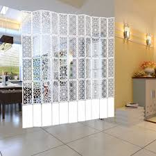 compare prices on hanging room partitions online shopping buy low