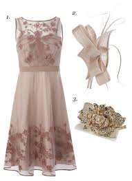 dress for wedding guest abroad day wedding guest dress fashion dresses