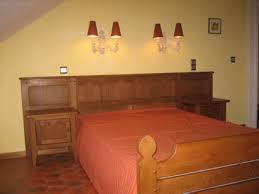 chambre provencale chambre provençale une nuit avec les cigales