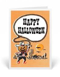 vintage halloween greeting cards 1950s retro halloween greetings