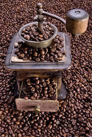 Coffee Grinder Marijuana 19 Best Herb Grinder Images On Pinterest Catcher Cannabis And Herbs