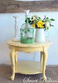 best 25 yellow painted furniture ideas on pinterest yellow