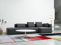 canap hay hd home design mags compo lounge droite hay
