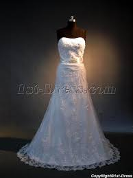 bridesmaid dresses archives page 198 of 479 list of wedding