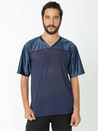american apparel h418 blankstyle com