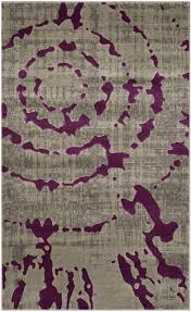 purple and pink area rugs 31 best area rug ideas images on pinterest purple rugs rug