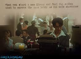Typewriter Meme - living in loganland chicago typewriter episodes 1 2 memes