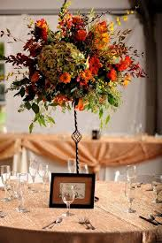Wedding Flowers Fall Colors - 42 best lindsey images on pinterest flowers marriage and bridal
