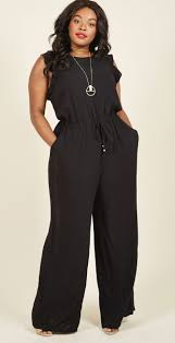 Red Jumpsuits For Ladies The 25 Best Jumpsuits For Women Ideas On Pinterest Women U0027s