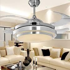 emerson kitty hawk ceiling fan ceiling fan light kits tagged ceiling fans accessories good