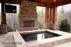 Hearth And Patio Johnson City Tennessee by Uncategorized Daco Stone