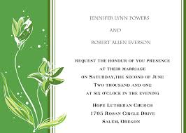 Official Invitation Card Wedding Invitation Cards Cherish Moments