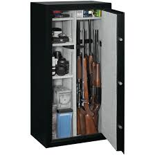gun cabinets at gander mountain stack on ss series 22 gun convertible security safe combination