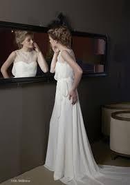 robe de mari e boheme chic robe de mariée style bohème chic millesime mariage robes de