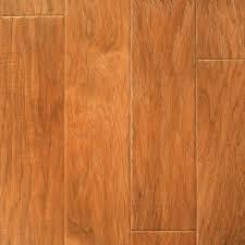 28 best laminate flooring images on laminate flooring