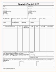 stock certificate template word staff meeting agenda template