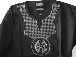 baju koko baju koko men muslim wear buy muslim wear product on alibaba