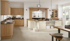 how to choose the right kitchen doors replacement kitchen doors