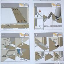 how to put in laminate flooring flooring designs
