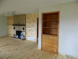 In Wall Cabinets Knotty Pine Flooring Houses Flooring Picture Ideas Blogule