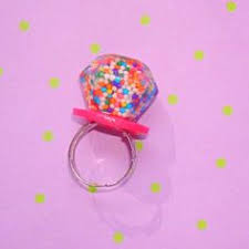 where to buy ring pops ring pop fashion ring childhood and nostalgia