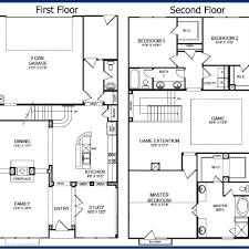 open floor plan condo open floor plans two story house double story open floor plans
