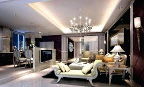 track lighting no wiring how to light a living room with no overhead lighting schreibtisch me