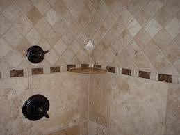 Modern Tile Bathroom - tiles ceramic tile patterns for showers small tiles for shower