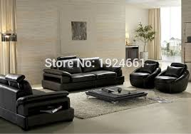 aliexpress com buy 2016 set modern new rushed beanbag sofas for