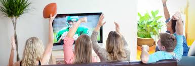 vizio m60 c3 black friday big screen tv bargains for watching football consumer reports