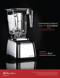 blendtec ads dm design