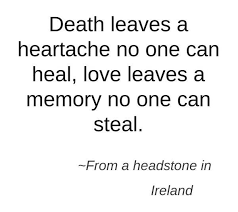 tattoo quotes for family death pin by ryan gardiner on sayings pinterest
