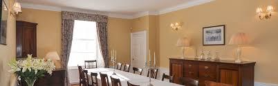 cray house u0026 estate large country house u2013 sleeps 20 u2013 glenshee