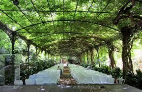 Botanic Garden Mansion Malaga Botanical Gardens Jardín Botánico Histó La Concepción
